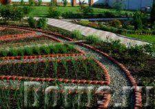 Озеленение и благоустройство - Дизайн и архитектура - Компания «Строй Неруд» предлагает полный спект..., фото 1